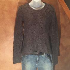 Free People Sweater Free People Sweater Free People Sweaters Crew & Scoop Necks