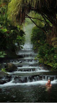 7 altares Izabal Guatemala.  Lo mejor de Guatemala para ustedes comparte y mostremos lo impresionante de Nuestra tierra.  Fotografía. Explorando Guatemala.