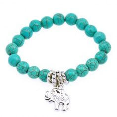 Bracelets - Cheap Cool And Cute Bracelets For Women Online Sale At Wholesale Prices | Sammydress.com