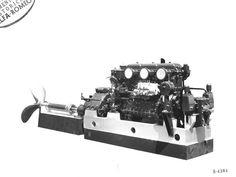 AR1627