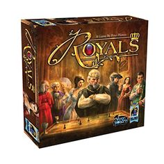 Royals Board Game >>> Continue to the product at the image link.