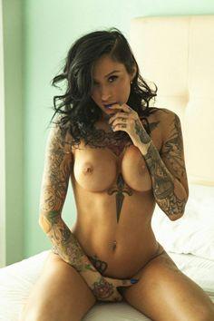 Krista ranillo sexy photos