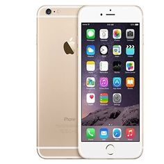 Tips To Buy Apple iPhone Online At Sensible Price