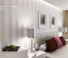 Die 11 besten Bilder von tapeten wohnzimmer | Wall papers, Paper ...