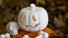 Pumpkin Carving, Prints, Art, Art Background, Kunst, Pumpkin Carvings, Performing Arts, Art Education Resources, Artworks