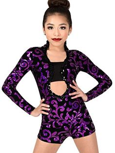 More hearts than mine Dance Costumes Kids, Jazz Costumes, Jazz Dance Poses, Acro Dance, Baile Jazz, Ballroom Dress, Dressing, Latex Fashion, Dance Outfits