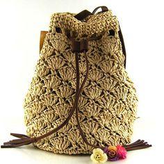 knitting tığ işi çanta - Google'da Ara