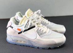 70+ Nike Air Max! ideas   nike air max
