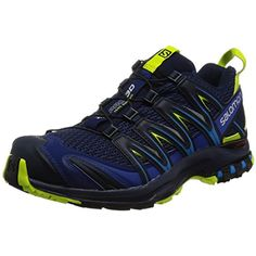 ASICS Gel Pulse 7 T5F1N 9007 Mens Running: Amazon.co.uk