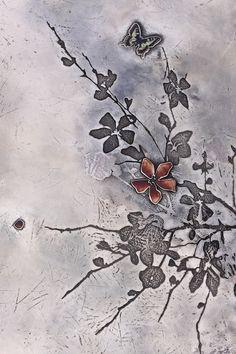 Based Upon texture Greek Pattern, Laser Cut Panels, Using Chalk Paint, Wood Carving Art, 3d Artwork, Metal Crafts, Textile Patterns, Decoration, Metal Art
