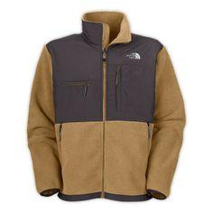 The North Face Men's Denali Jacket Rmoabkhk