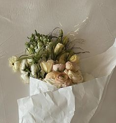 Floral Wreath, Wreaths, Instagram, Tableware, Parisian, Amy, Flowers, Inspiration, Home Decor