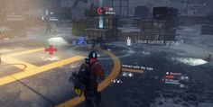 http://overmental.com/wp-content/uploads/2015/06/the-division-gameplay-analysis-23-750x380.jpg
