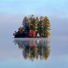 Greenwood, Maine                                                                                                                                                                                 More