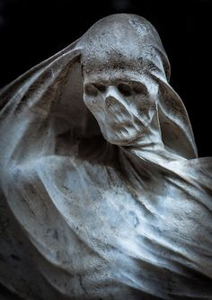 Vixens and Monsters — aw-kwardboy: Antoni Pujol Death at Nicolau...