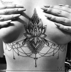 Body Piercings,Best Tattoo Artist In Mumbai,Tattoo Shop In Mumbai Famous Tattoos, Up Tattoos, Life Tattoos, Tattoos For Women, Cool Tattoos, Tattoo Maker, Tattoo Shop, Body Piercings, Piercing Tattoo