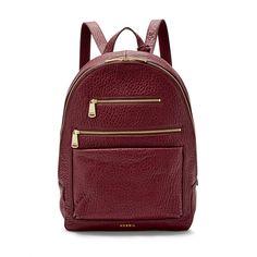 Damen Rucksack - Piper Backpack