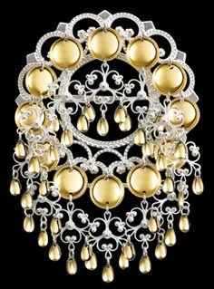 Stor sølje 2.400kr Norway, Pride, Chandelier, Gems, Ceiling Lights, Costumes, Jewels, Traditional, Design