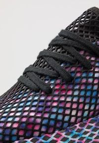 DEERUPT RUNNER STREETWEAR-STYLE SHOES - Sneaker low - core ...