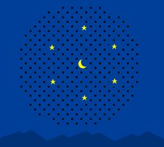Kaybolan Yıldızlar | Yanılma!