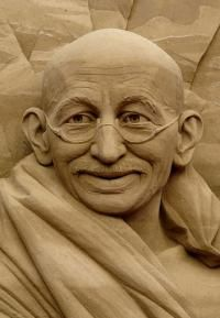 Gandi *