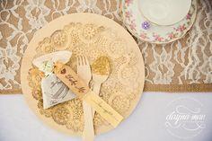 Dayna Mae Photography Blog: Ann Arbor Wedding Photographer – Heather's Mad-Hatter High Tea Bridal Shower