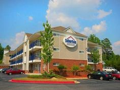 Courtyard By Marriott Atlanta Six Flags Hotel Lithia Springs Ga United States North America Pinterest And