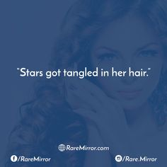 #raremirror #raremirrorquotes #quotes #like4like #likeforlike #likeforfollow #like4follow #follow #followforfollow #life #lifequotes #love #lovequotes #relationship #relationshipquotes #stars #tangled #hair