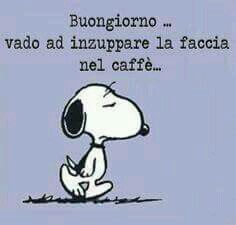 Good Morning Kisses, Peanuts Quotes, Snoopy And Woodstock, Day For Night, Betty Boop, I Am Awesome, Funny Quotes, Cartoon, Fictional Characters