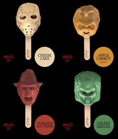 stoyn ice cream horror