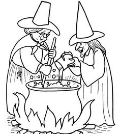 Pan coloring page | Free Printable Coloring Pages | 263x236
