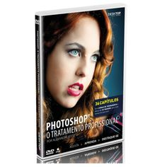 dvd-photoshop-tratamento-profissional-alexandre-keese