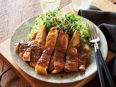 With, Steak, Pork, Cooking, Drink, Kale Stir Fry, Kitchen, Beverage, Steaks