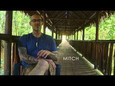 H U A C H U M A - Huachuma Documentary - Aubrey Marcus - YouTube