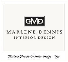 interior design logos - Google Search