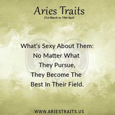 Aries Traits - Aries Personality - Aries Characteristics - Ideas for Aries Men & Women Aries Zodiac Facts, Leo And Sagittarius, Aries Traits, Aries Quotes, Zodiac Love, Fact Quotes, Zodiac Signs, All About Aries, Aries Personality