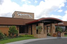 jacksonville florida restaurants   ... Menu in Jacksonville FL - Nextage Team Realty   Jacksonville Florida