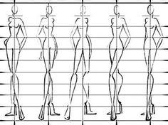 apprendre a dessiner corps dessin pinterest manga comment et formes de corps. Black Bedroom Furniture Sets. Home Design Ideas