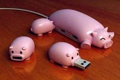 Best Cool #gadgets