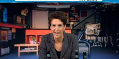 What's the only thing that could get Rachel Maddow to sit back and crack open a few beers (non-alcoholic, of course) on the set of her own show? OR... What's with the fear (disbelief) of Science?  Just Tea Party candidates trying to put a stop to legal abortion and access to birth control.  Speci...