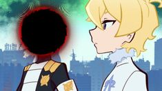 Space Patrol Luluco Episode #10 Anime Review Space Patrol Luluco, Anime Reviews, Series Movies, Google Images, Manga Anime, Content, Draw, To Draw, Sketches