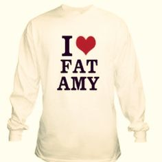 Fat Amy Fat Amy, Keep Calm Quotes, Pitch Perfect, Sweatshirts, Movies, Closet, Fashion, Moda, Armoire