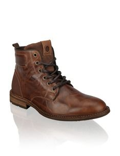 Cowboy Boot, Denim Boots, Cowboy Boots