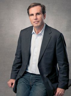 Bob Woodruff is an ABC News correspondent reporting for all platforms at ABC. International, veterans, adventures and the best stories on the planet.        For Bob's articles, click through!