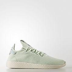 ee290ba0b CP9765-Pharrell-Williams-x-adidas-Tennis-HU-Linen-