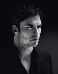Azzaro Pour Homme Intense - Perfume is the element of seduction for the Az .