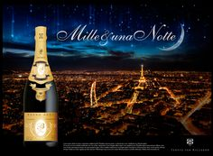 Wine design | studio of bottle design, labels and adv | #01