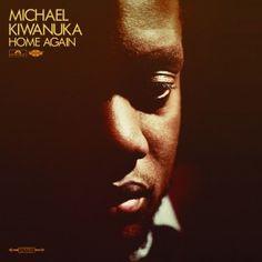 Michael+Kiwanuka+Home+Again+LP+Vinil+180+Gramas+Polydor+2012+EU+-+Vinyl+Gourmet