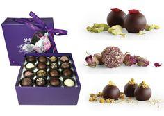 sweet-coquette-collection-vosges-haut-chocolat-pieces