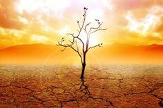 Águas de Pontal: Enfim, um não recorde climático